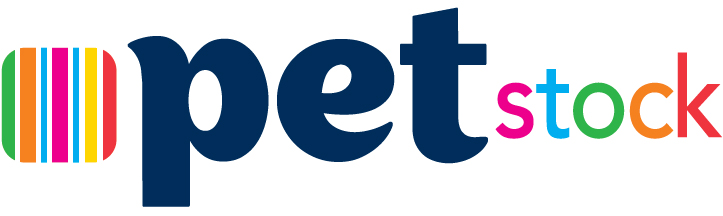Petstock